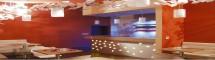 Minutové rande v Akademie caffe 16.11.13